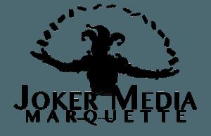 jokermedia