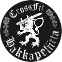 CF Hakk