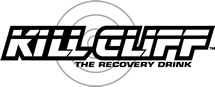 Kill Cliff Recovery drink now available at CrossFit 906