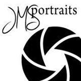 JMS Portraits