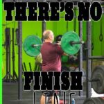 Saturday 11/28/15: WOD