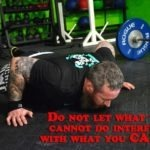 Monday 4/25/16: Rest Day