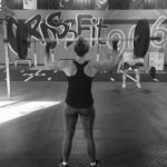 Monday 5/23/16: Rest Day